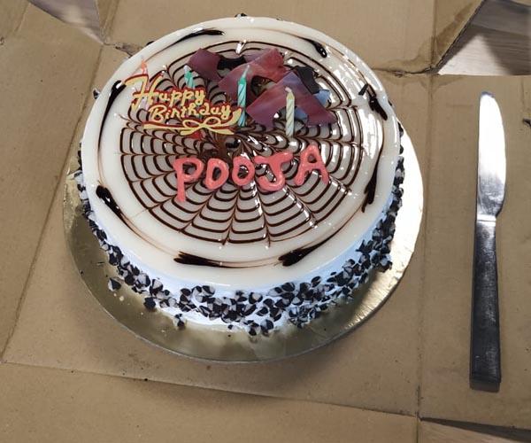 _0000_Poojabirthday4